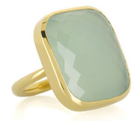 Pale_green_cocktail_ring