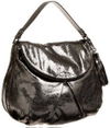 Botkier_pewter_jackie_hobo_bag