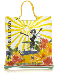 Colorful_lanvin_spring_tote_bag