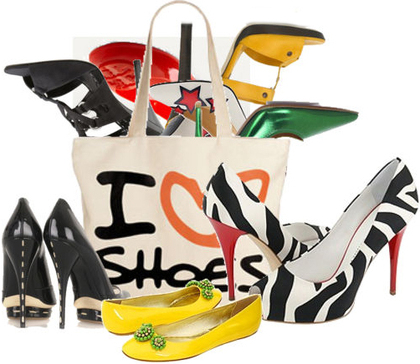 I_heart_shoes_shoes_shoes