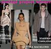 International_fashion_designers