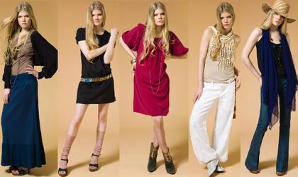 Liane_swiss_fashion_zurich