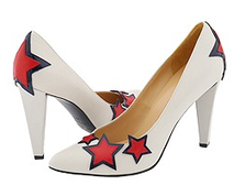 Marc_jacobs_stars_pumps_3