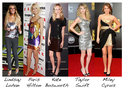 Celebs_in_sequins_shine_trend