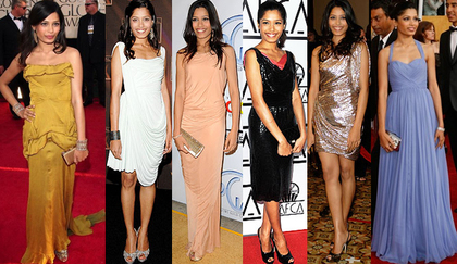 Freida_pinto_red_carpet_fashion_sty