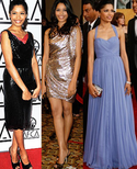 Freida_pinto_red_carpet_fashion_style