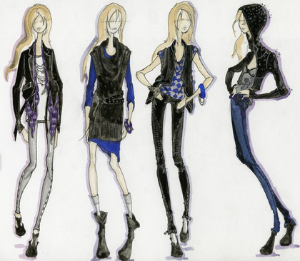 Hilary_duff_fashion_illustrations