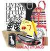 Little_black_dress_lbd_casual