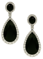 Diamond_onyx_drop_earrings