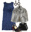 Flapper_ruffled_party_dress