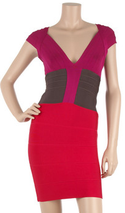 Red_herve_leger_bandage_dress_2