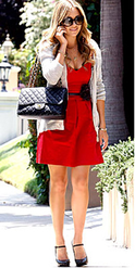 Lauren_conrad_red_dress_3
