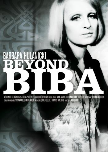Beyond_biba_barbara_hulanicki