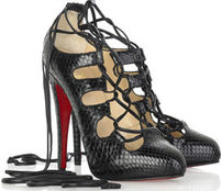 Black_lace_up_louboutin_heels