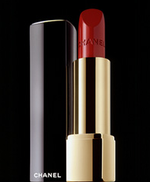 Classic_red_chanel_lipstick_2