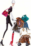 Shopping_fashion_illustration