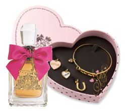 Heart_bracelet_charms_4