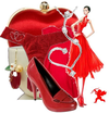 Red_dress_shoes_fashion_accessories