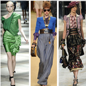 Top_10_fashion_trends_spring