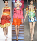 Top_fashion_trends_spring
