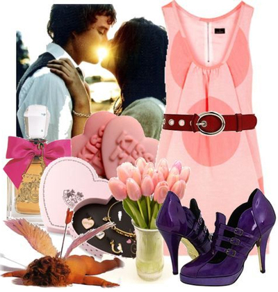 Valentines_day_fashion