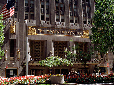 Waldorf_astoria_hotel_entrance