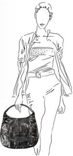Designer_handbag_illustration_5