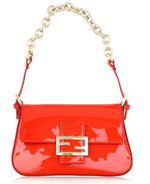 Bright_orange_fendi_mini_mama_bag
