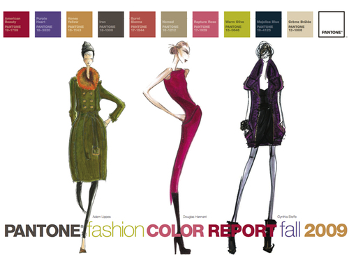 Fall_fashion_colors_pantone_4