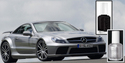 Mercedes_sl_65_amg_black_series