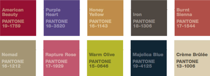 Pantone_fall_fashion_colors