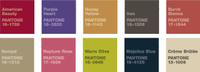 Pantone_fall_fashion_colors_4