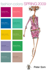 Spring_2009_fashion_color_palette