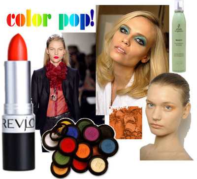 Spring_beauty_trends_bright_color
