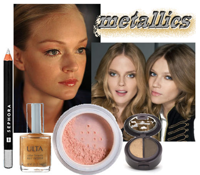 Spring_beauty_trends_metallic