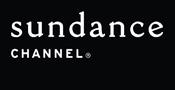 Sundance_logo_2