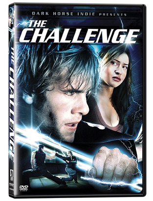 The_challenge_3d_cover_5