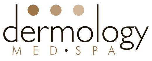 Dermology_medspa_logo_rgbjpeg_fin_2