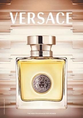 Pcn_versace_fragrance