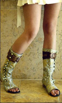 Fashion_1_7