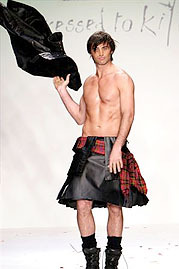 Dressed_to_kilt