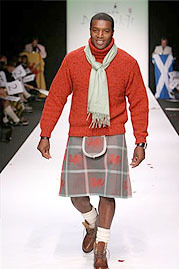 Dressed_to_kilt_2