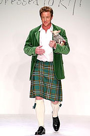Dressed_to_kilt_3