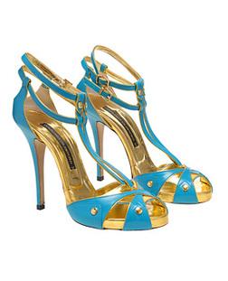 احذية رائعة بمناسبة رمضان shoes.jpg