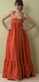 Dresses_11
