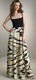 Dresses_6