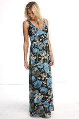Dresses_7