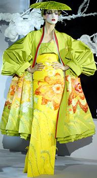 Fashion_1_12