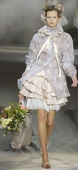 Fashion_1_4
