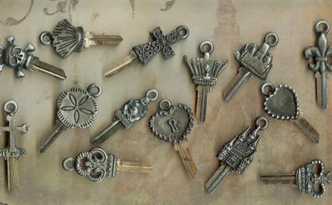 Accessories_2
